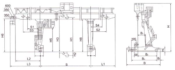 电路 电路图 电子 户型 户型图 平面图 原理图 600_239